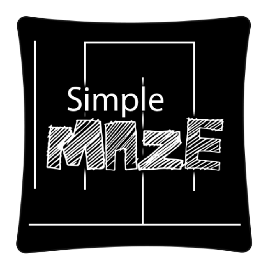 SimpleMaze