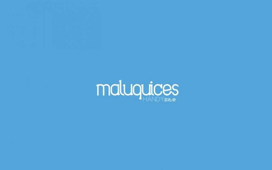 Maluquices - Metro App
