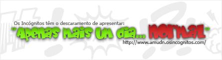 osincognitos.redetab.com AMUDN!