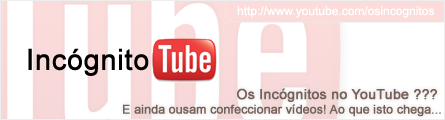 osincognitos.redetab.com no YouTube!